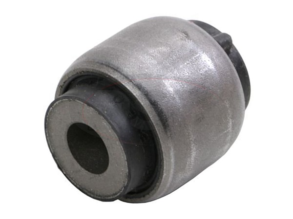 moog-k201327 Rear Upper Control Arm Bushing - Rearward Position
