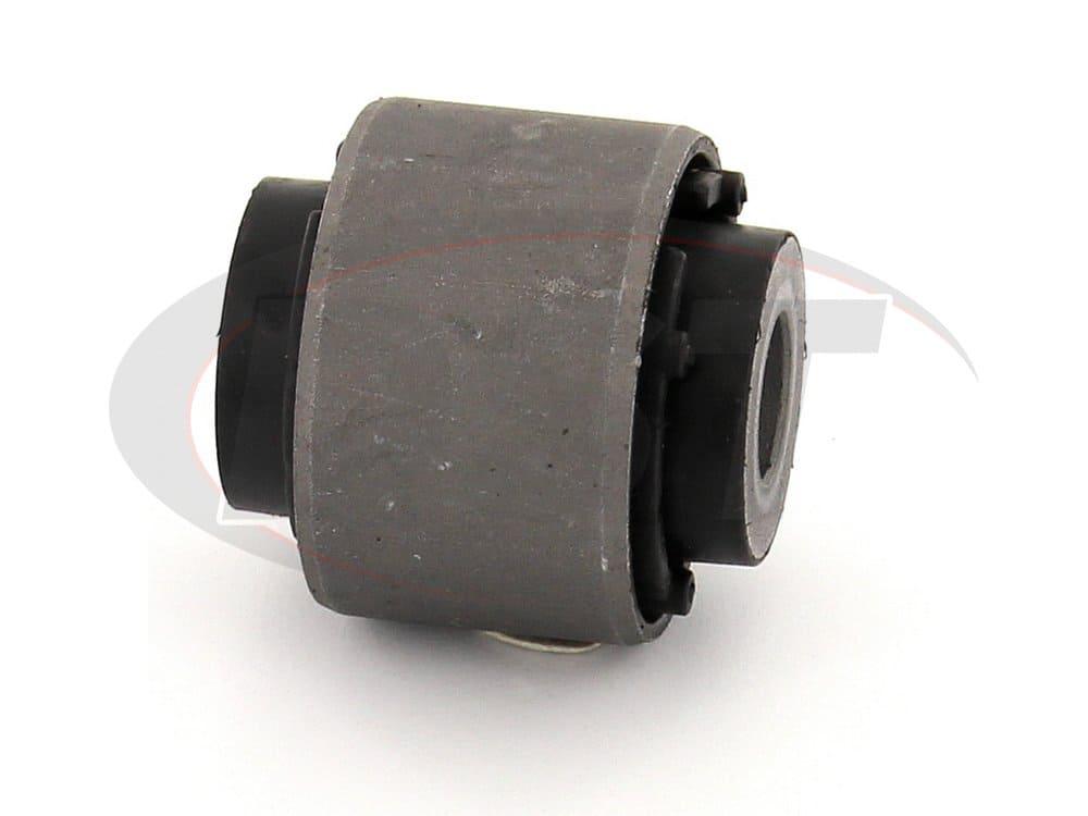moog-k201328 Rear Upper Control Arm Bushing - Forward Position