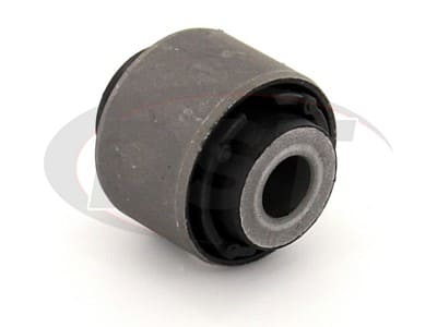 Moog Rear Control Arm Bushings for Fusion, MKZ
