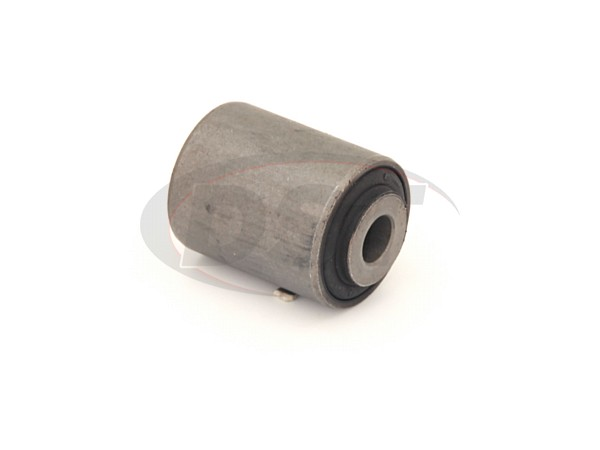 Front Lower Control Arm Bushing - Center Inner