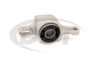 Moog Front Control Arm Bushings for Durango, Grand Cherokee