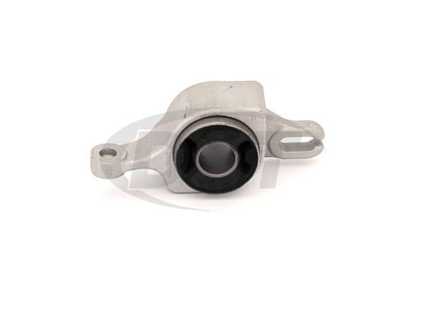Front Lower Control Arm Bushing- Right Rearward