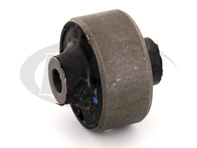 Moog Front Control Arm Bushings for Sentra