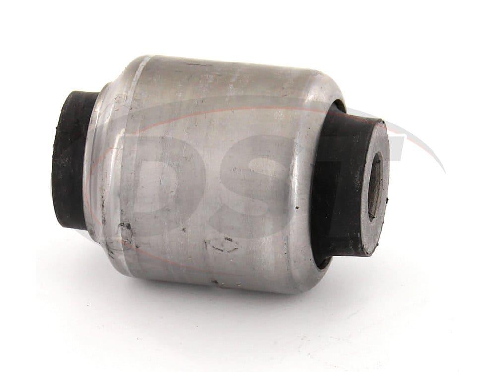 MOOG Chassis Products Moog K201340 Control Arm Bushing