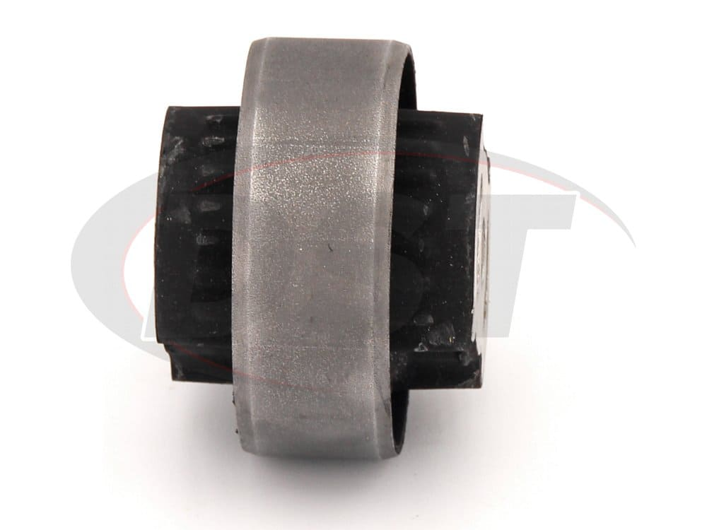 moog-k201341 Front Lower Control Arm Bushing - Rearward