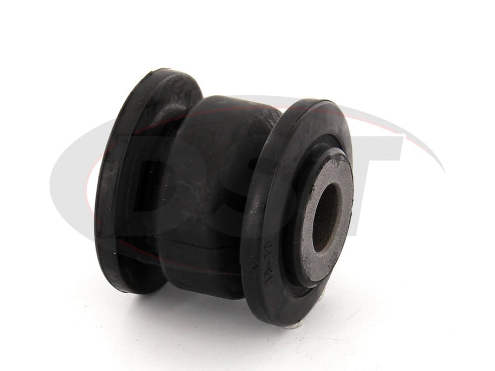 moog-k201346 Rear Upper Knuckle Bushing