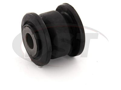 Moog Rear Control Arm Bushings for Flex, Police Interceptor Sedan, Special Service Police Sedan, Taurus, MKS, MKT