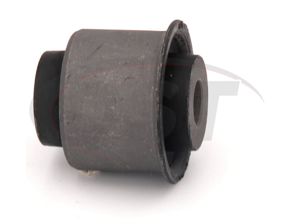 moog-k201347 Rear Lower Forward Knuckle Bushing