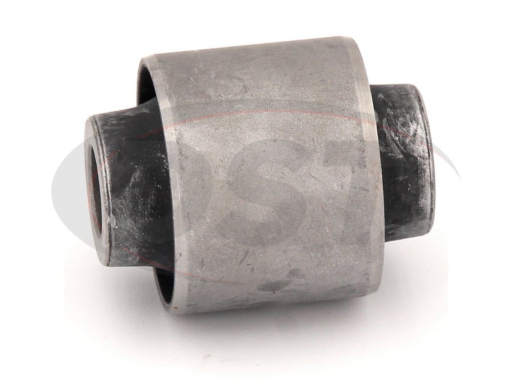 moog-k201350 Rear Lower Outer Control Arm Bushing - Arm to Knuckle