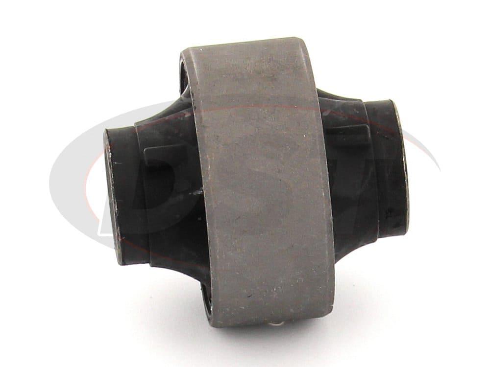 Suspension Control Arm Bushing Moog K201351