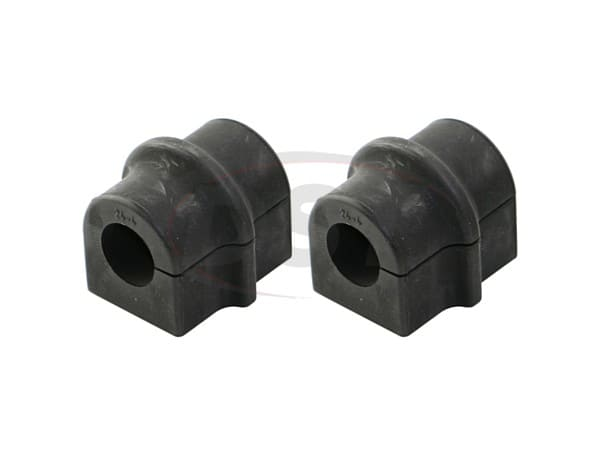 moog-k201359 Front to Frame Sway Bar Bushing Kit - 16mm