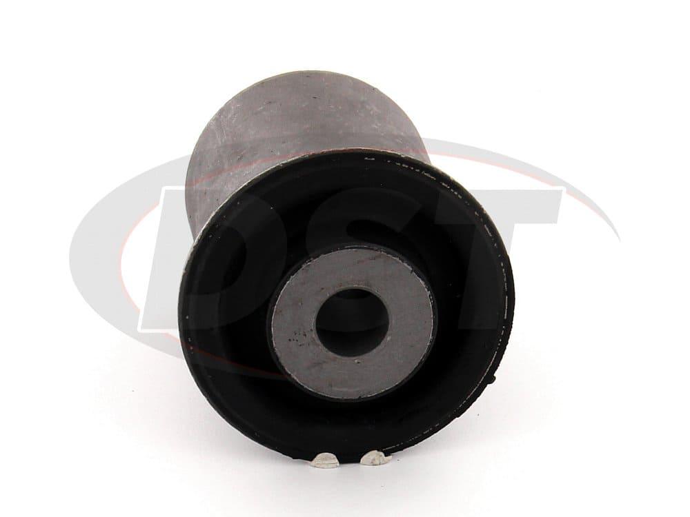 moog-k201373 Rear Lower Rearward Control Arm Bushing - Arm to Frame