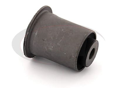 Moog Rear Control Arm Bushings for Five Hundred, Freestyle, Taurus, Taurus X, Montego, Sable