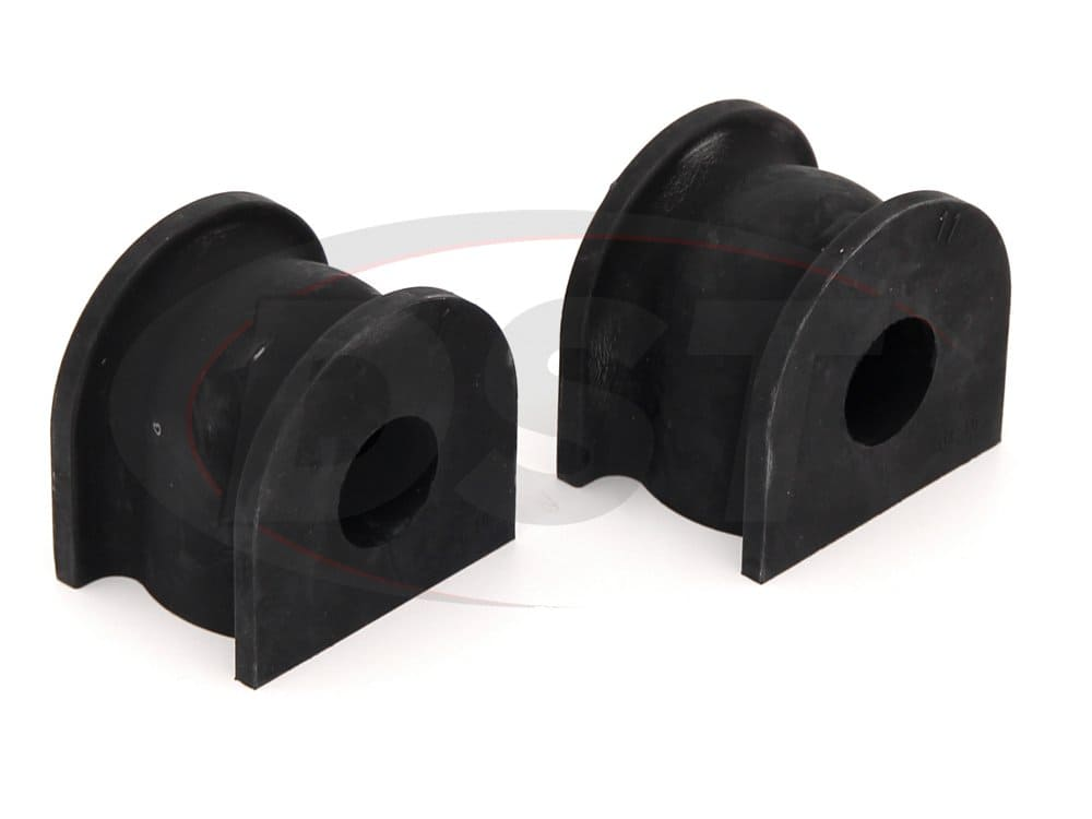 moog-k201374 Rear to Frame Sway Bar Bushing Kit