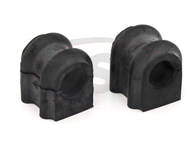 Moog Front Sway Bar Bushings for Soul