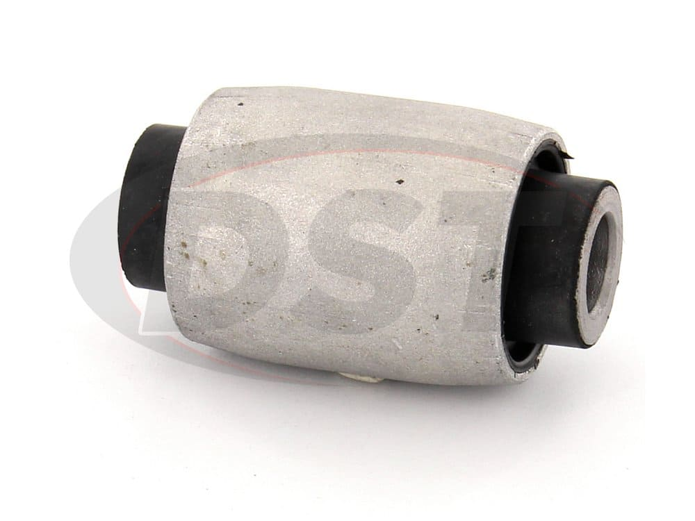 moog-k201385 Rear Control Arm bushing - Rear lower to Knuckle