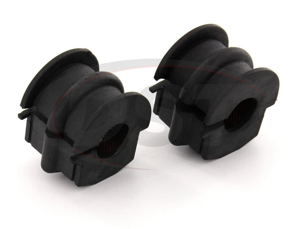 moog-k201387 Rear to Frame Sway Bar Bushing Kit