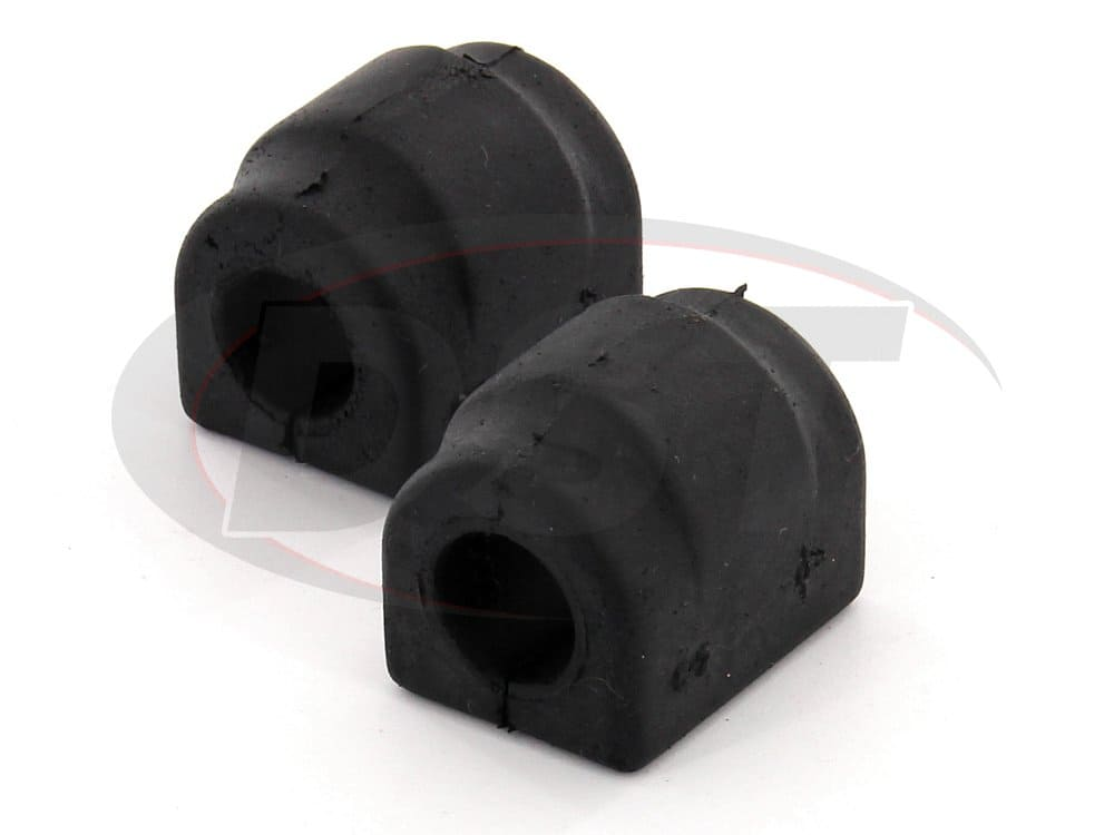 moog-k201394 Rear to Frame Sway Bar Bushing Kit - 20mm