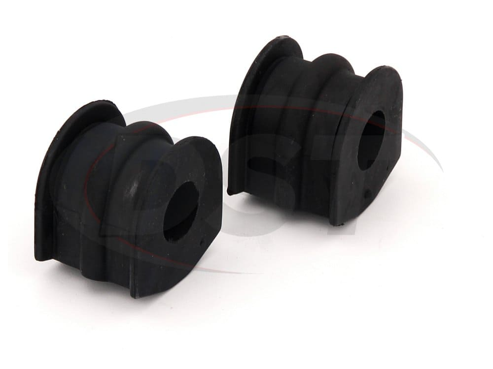 moog-k201397 Rear to Frame Sway Bar Bushing Kit