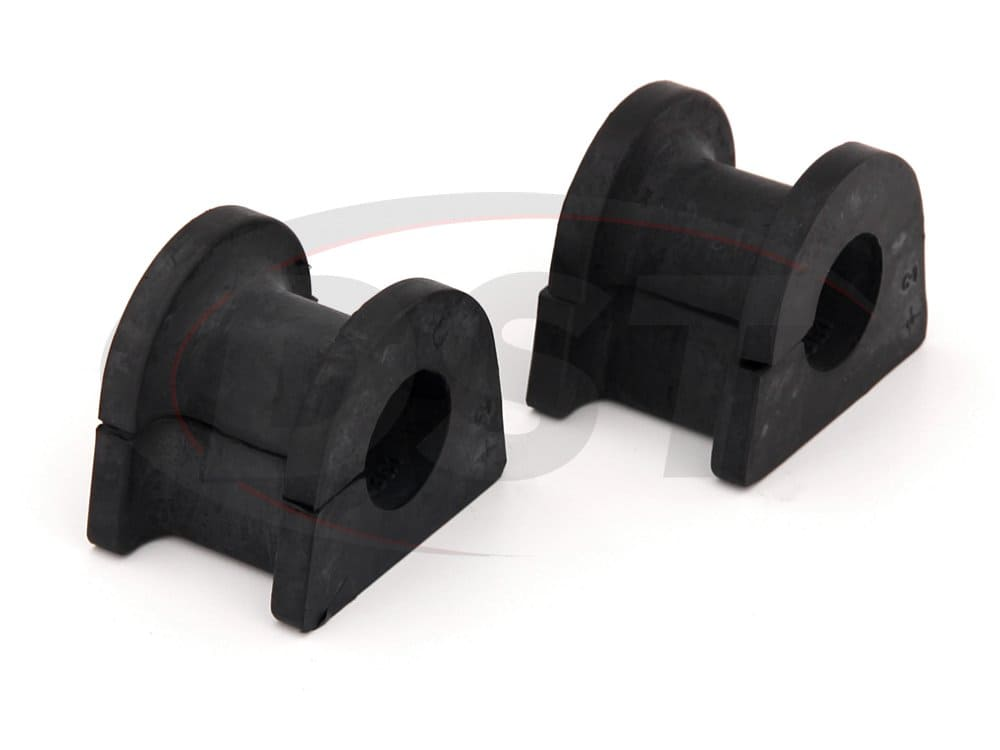 moog-k201400 Rear to Frame Sway Bar Bushing Kit