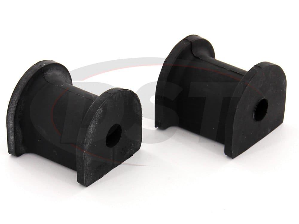moog-k201403 Rear to Frame Sway Bar Bushing Kit