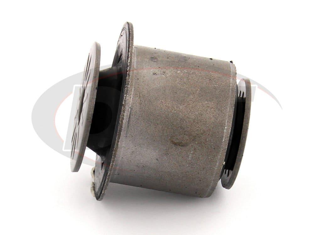 moog-k201406 Front Upper Control Arm Bushing