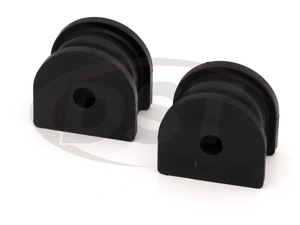 moog-k201429 Rear to Frame Sway Bar Bushing Kit