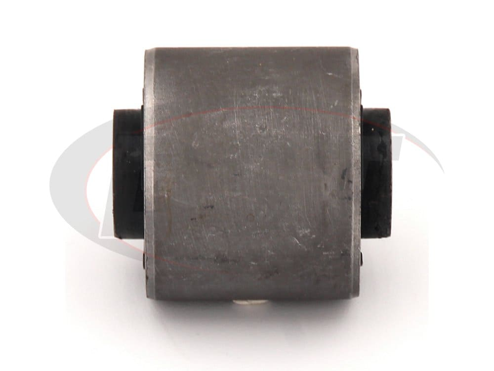 moog-k201436 Rear Upper Knuckle Bushing