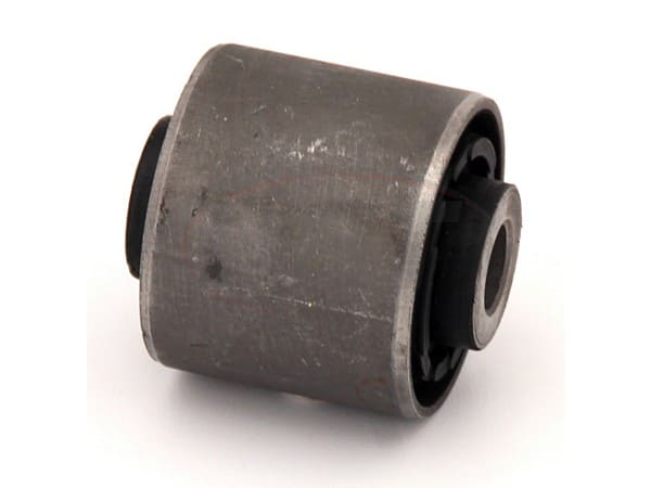 dodge journey 2013 Rear Upper Knuckle Bushing