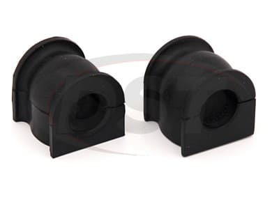 Moog Front Sway Bar Bushings for Fit