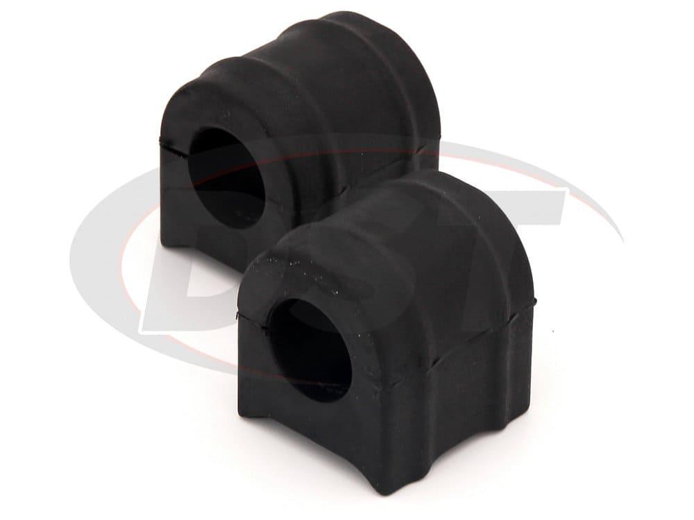 moog-k201447 Front to Frame Sway Bar Bushing Kit - 31mm