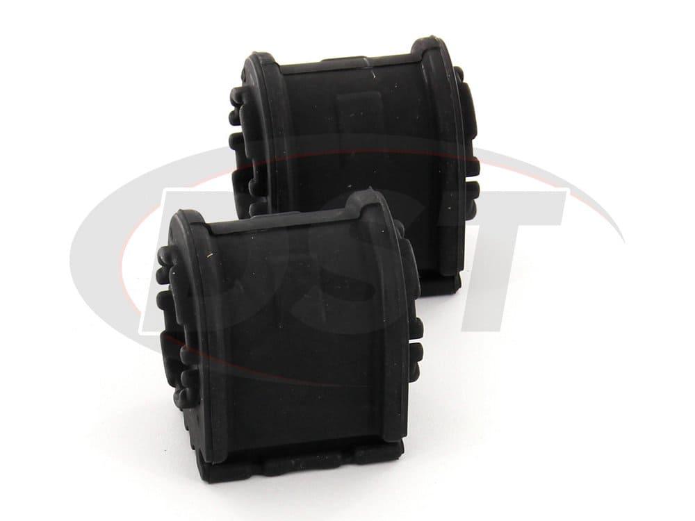 moog-k201456 Rear to Frame Sway Bar Bushing Kit