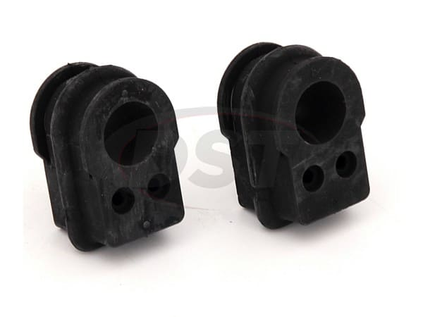 For 2004-2009 Nissan Quest Stabilizer Bar Link Front Right Moog 46446YG 2005