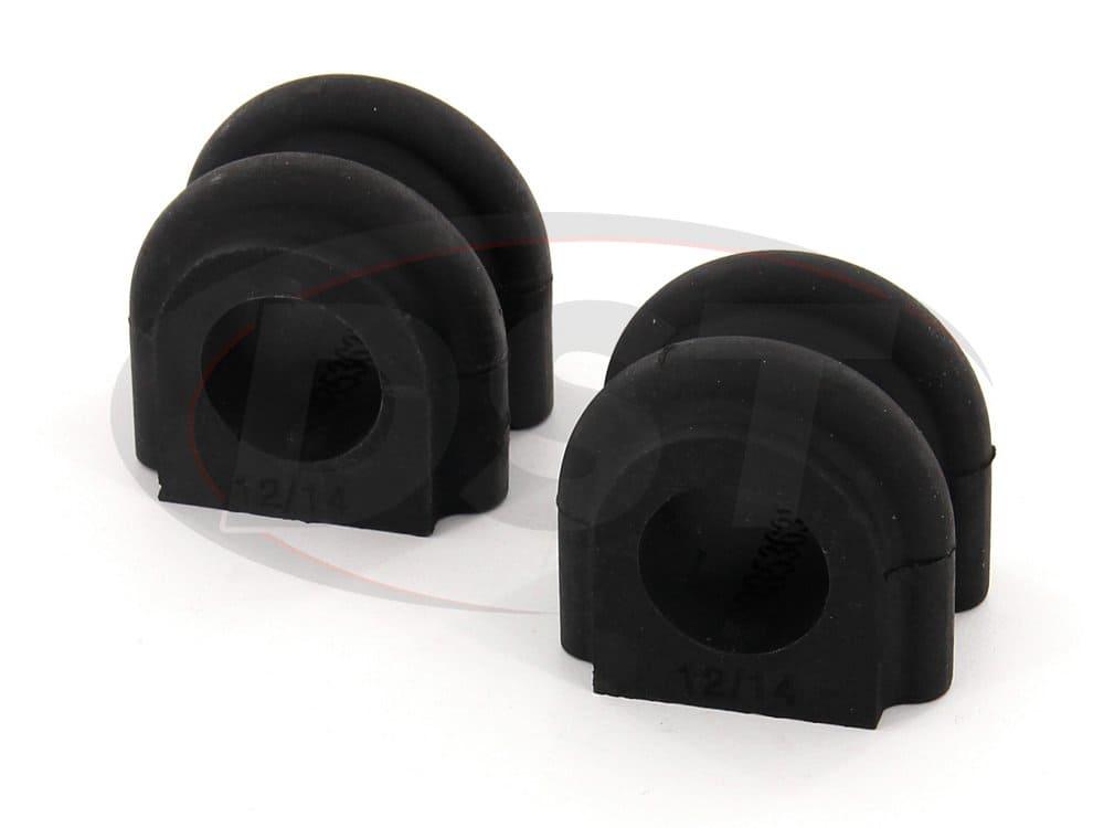 moog-k201469 Rear to Frame Sway Bar Bushing Kit