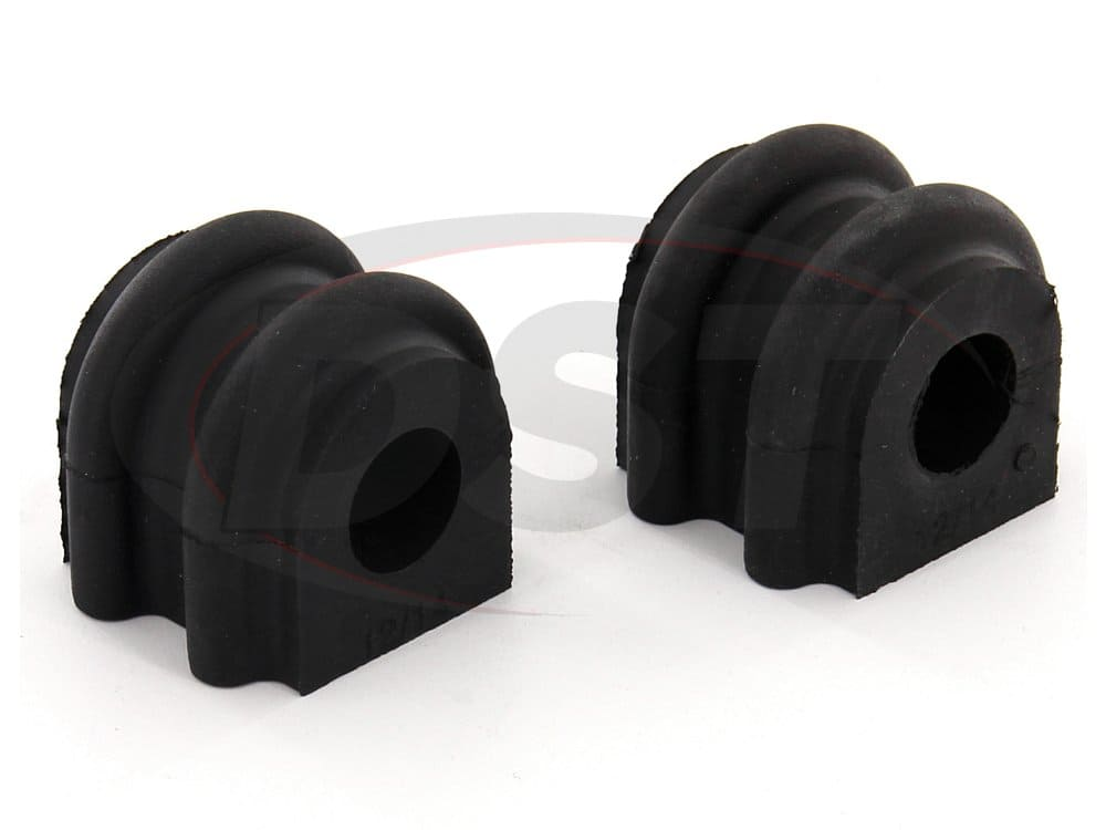 moog-k201470 Rear to Frame Sway Bar Bushing Kit