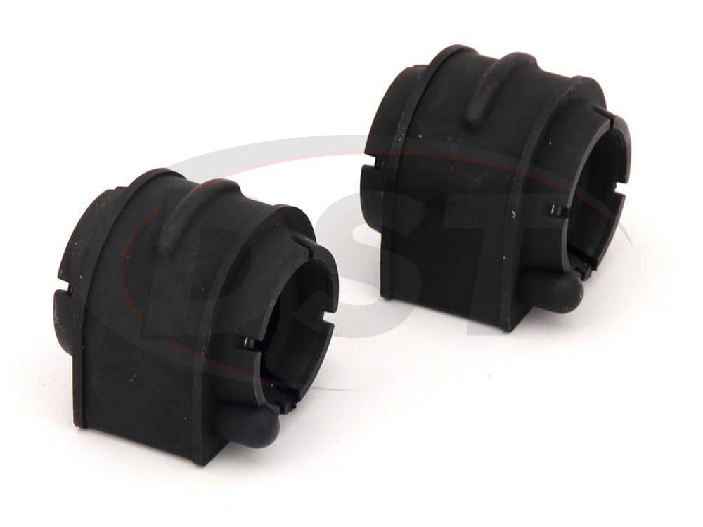 moog-k201476 Rear to Frame Sway Bar Bushing Kit