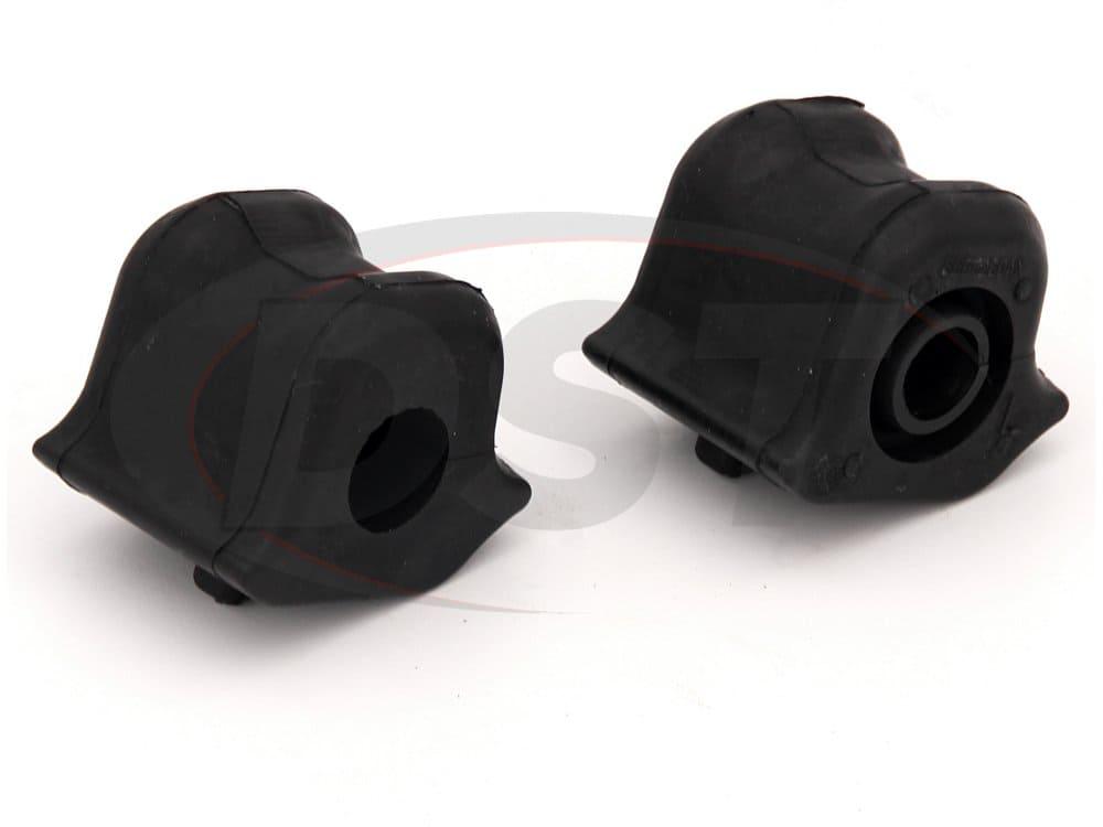 MOOG K201632 Stabilizer Bar Bushing Kit