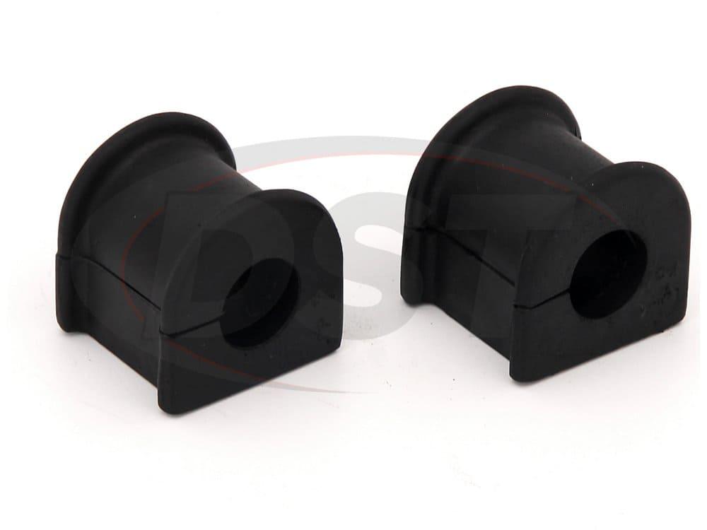 moog-k201492 Rear to Frame Sway Bar Bushing Kit