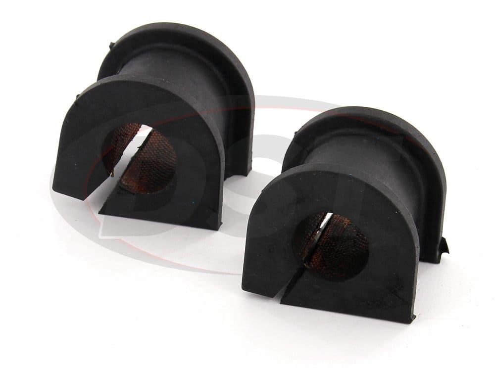 moog-k201495 Rear to Frame Sway Bar Bushing Kit