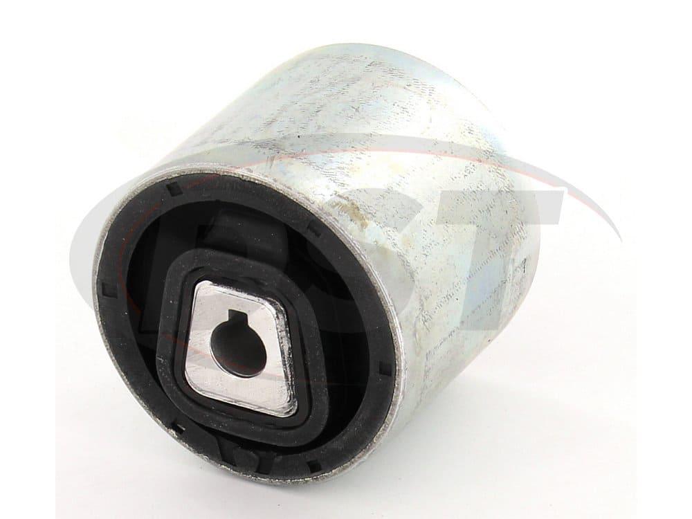 moog-k201498 360image 1