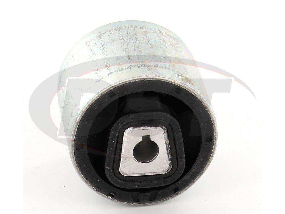 moog-k201498 Front Lower Control Arm Bushing - Inner Rearward