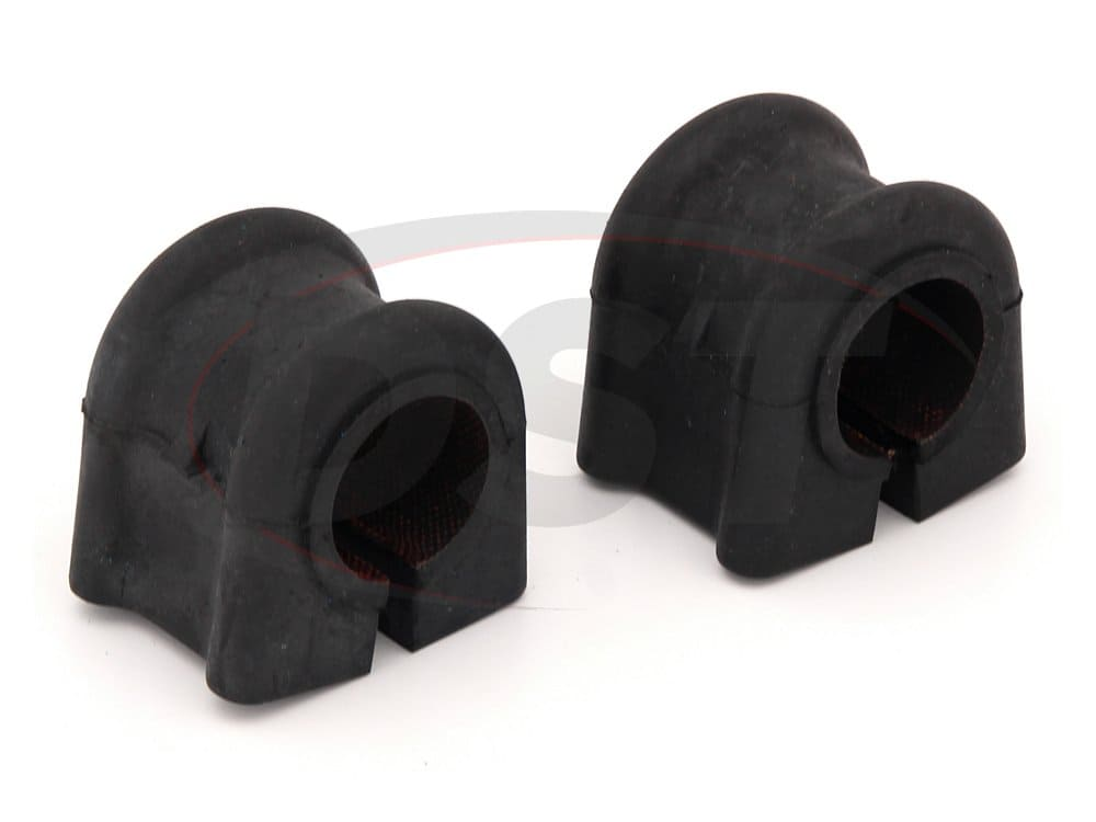 moog-k201505 Front to Frame Sway Bar Bushing Kit - 32mm