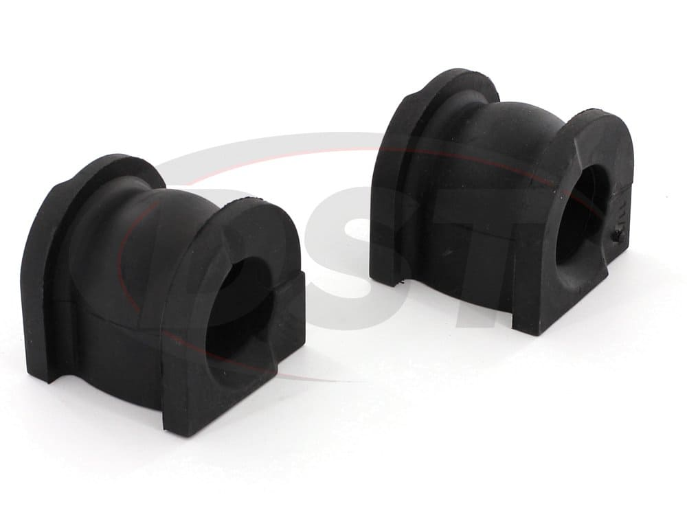 moog-k201517 Front Sway Bar Bushing Kit