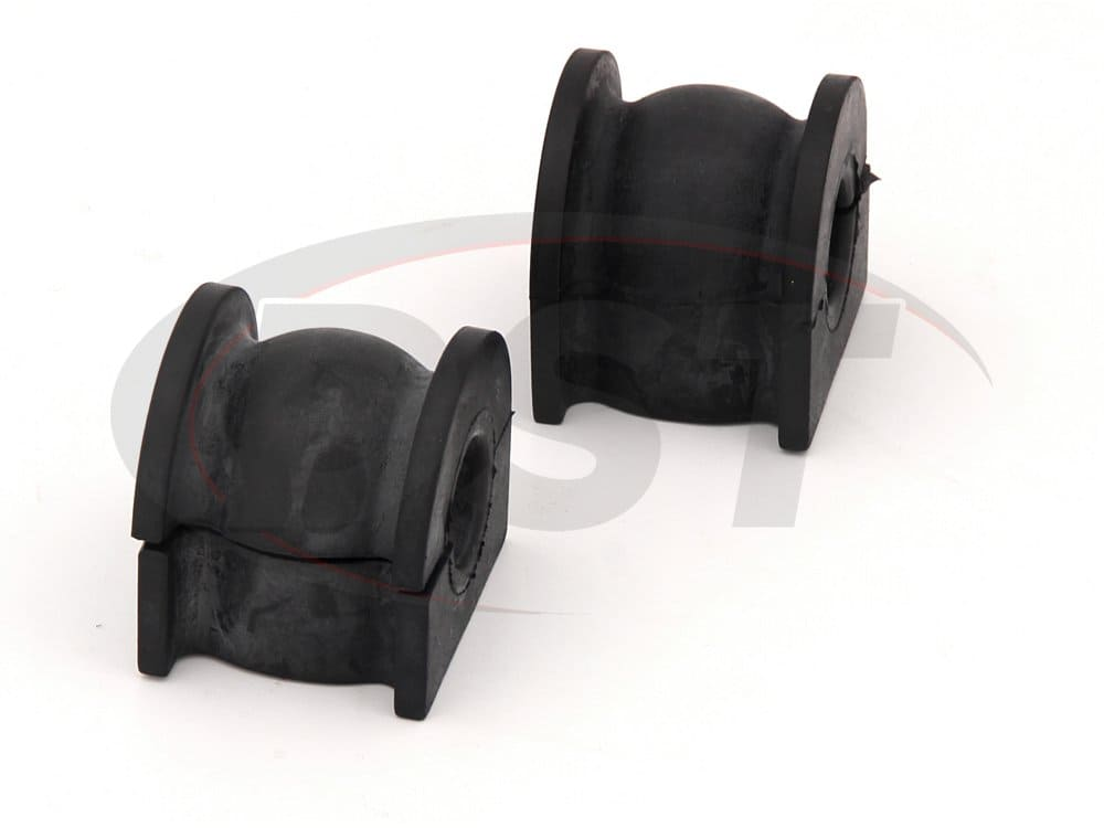 moog-k201519 Rear to Frame Sway Bar Bushing Kit
