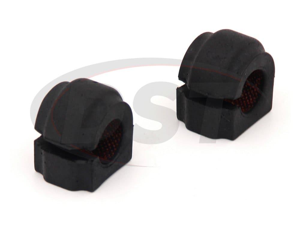 moog-k201528 Rear Sway Bar Bushing Kit - 16mm