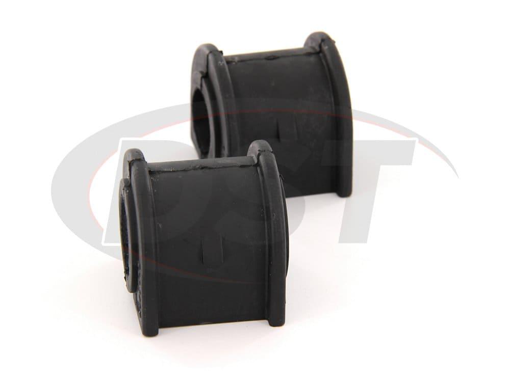 moog-k201531 Rear Sway Bar Bushing Kit - 22mm