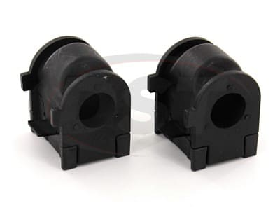 Moog Front Sway Bar Bushings for 6