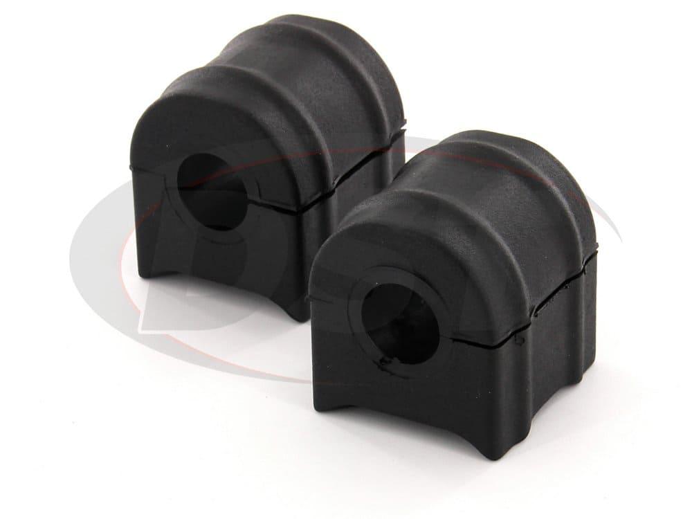 moog-k201539 Front to Frame Sway Bar Bushing Kit - 22mm