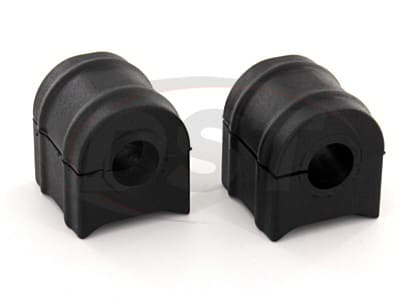 Moog Front Sway Bar Bushings for CTS
