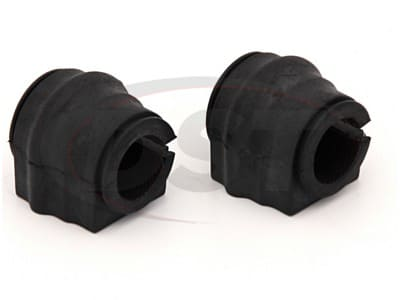 Moog Front Sway Bar Bushings for C230, C240, C280, C320, C350, CLK320, CLK500